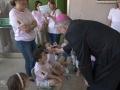 2017_giu_24_tortona_foto_100-anni-asilo-sacro-cuore_do_-1