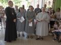 2017_giu_24_tortona_foto_100-anni-asilo-sacro-cuore_do_-10
