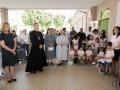 2017_giu_24_tortona_foto_100-anni-asilo-sacro-cuore_do_-14