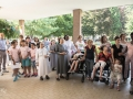 2017_giu_24_tortona_foto_100-anni-asilo-sacro-cuore_do_-16
