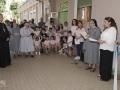 2017_giu_24_tortona_foto_100-anni-asilo-sacro-cuore_do_-23