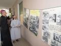 2017_giu_24_tortona_foto_100-anni-asilo-sacro-cuore_do_-24