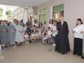 2017_giu_24_tortona_foto_100-anni-asilo-sacro-cuore_do_-26