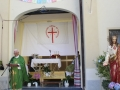 2017_giu_25_tortona_foto_festa-della-casa-madre_psmc_-10