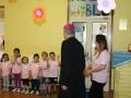 2017_mag_18_vp_scuola-materna-sacro-cuore__-16