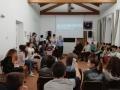 2017_mag_20_vp_incontro-con-i-giovani_mdg_-7