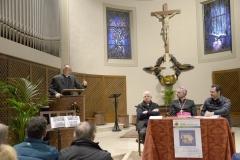 2017_nov_11_VOGHERA_pres libro 50mo parrocchia_do_sito