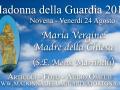 24-ago_slide-giornata_mdg