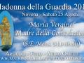 25-ago_slide-giornata_mdg
