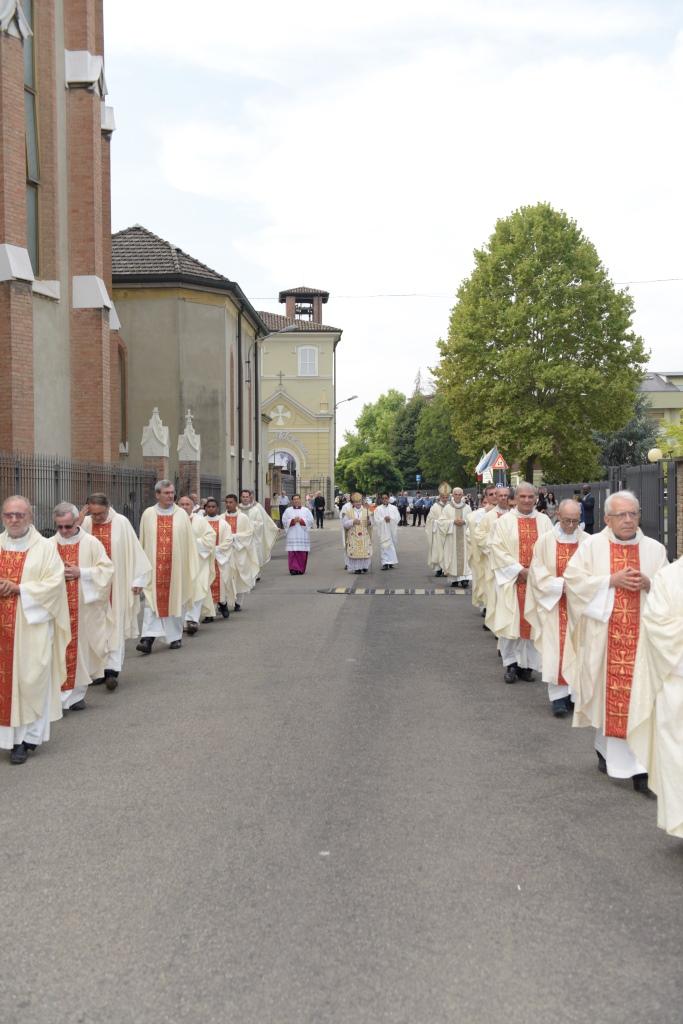 foto_2018_08_29_pontificale_-103