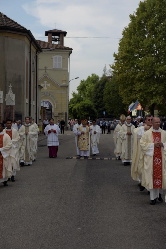 foto_2018_08_29_pontificale_-104