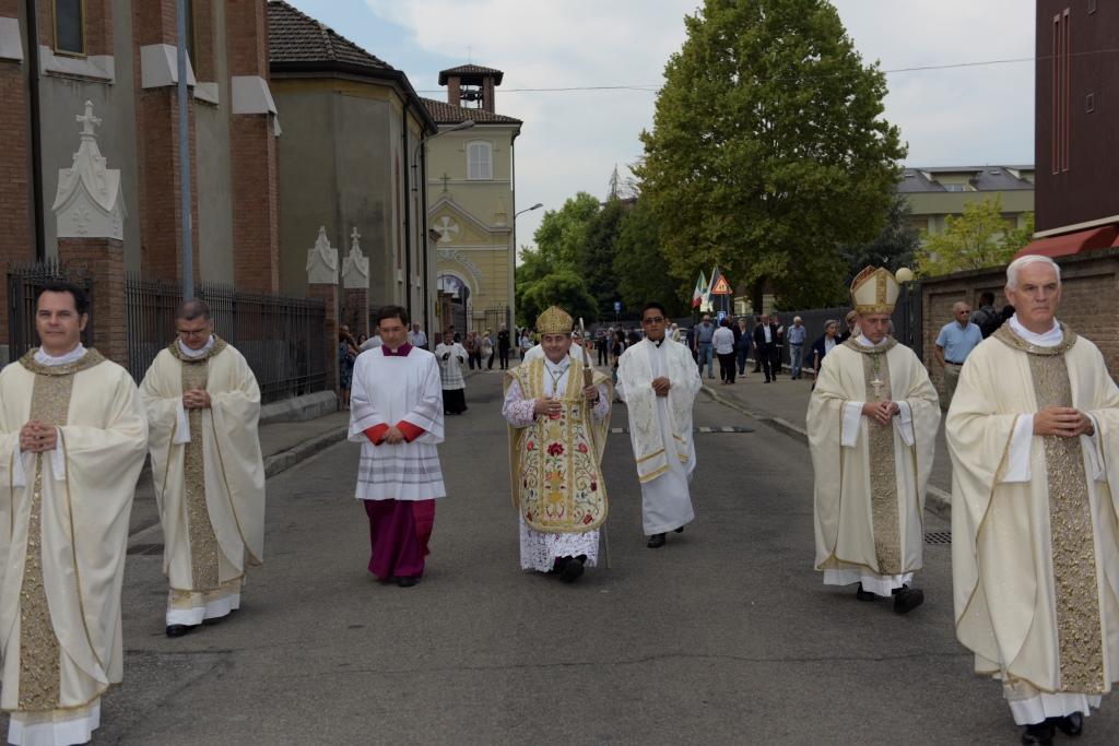 foto_2018_08_29_pontificale_-106