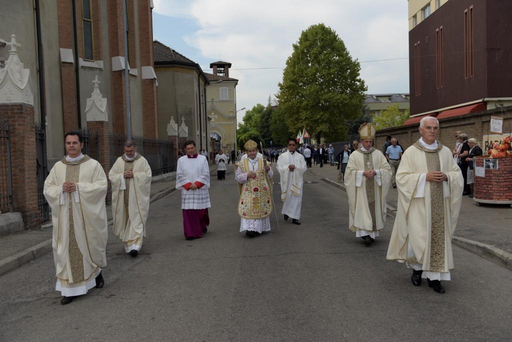 foto_2018_08_29_pontificale_-107