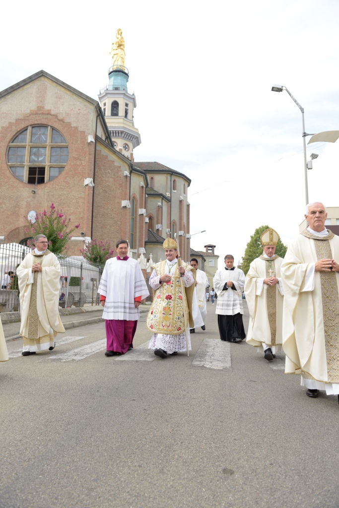 foto_2018_08_29_pontificale_-115