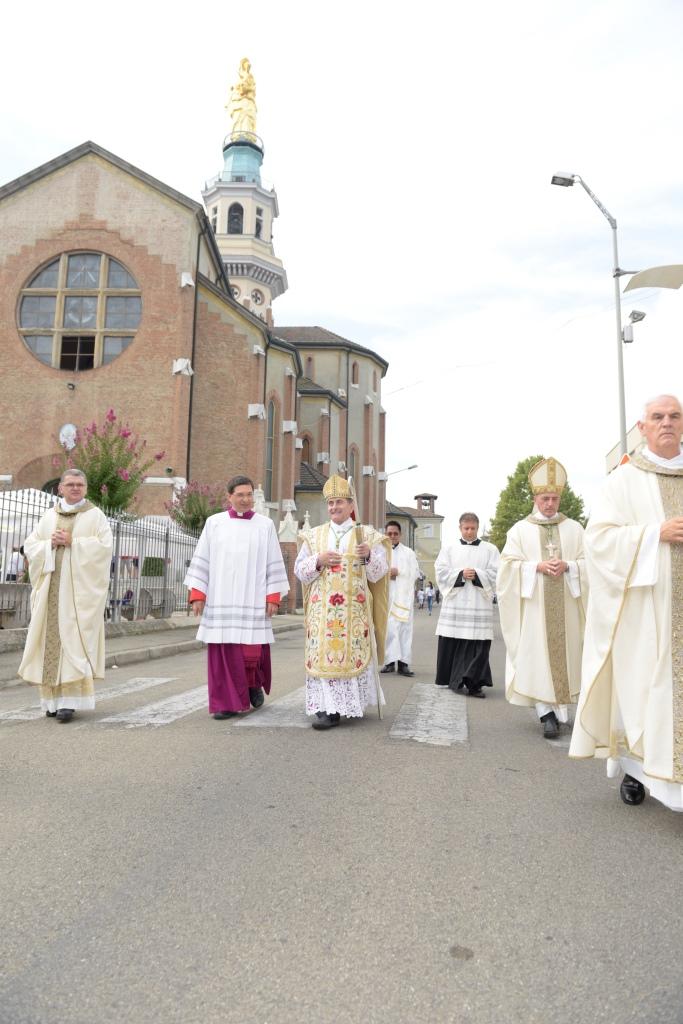 foto_2018_08_29_pontificale_-116