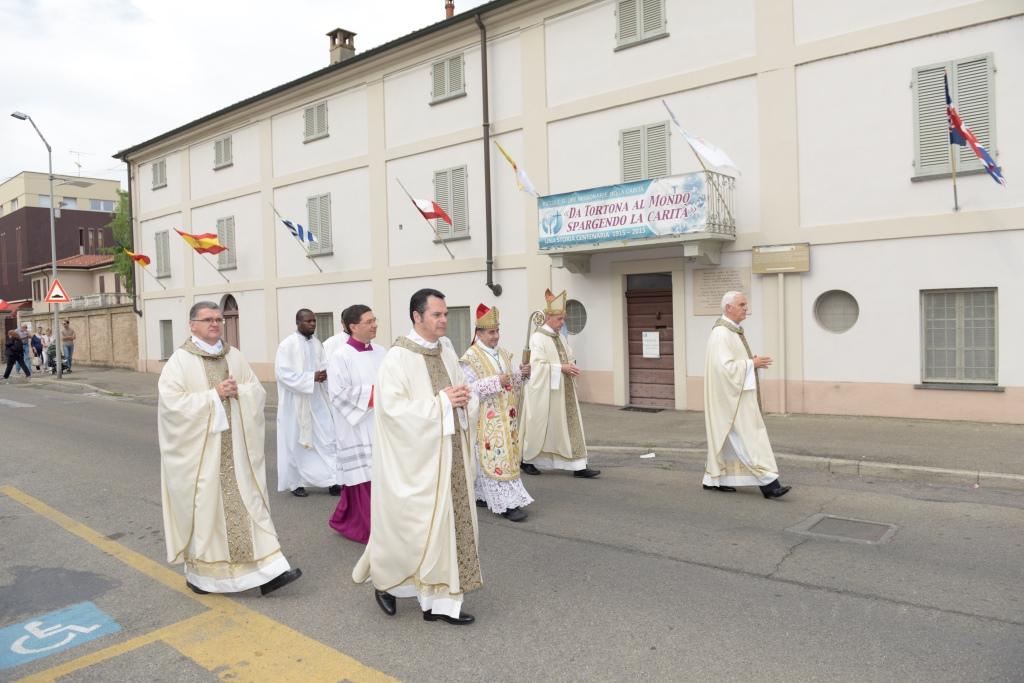 foto_2018_08_29_pontificale_-117