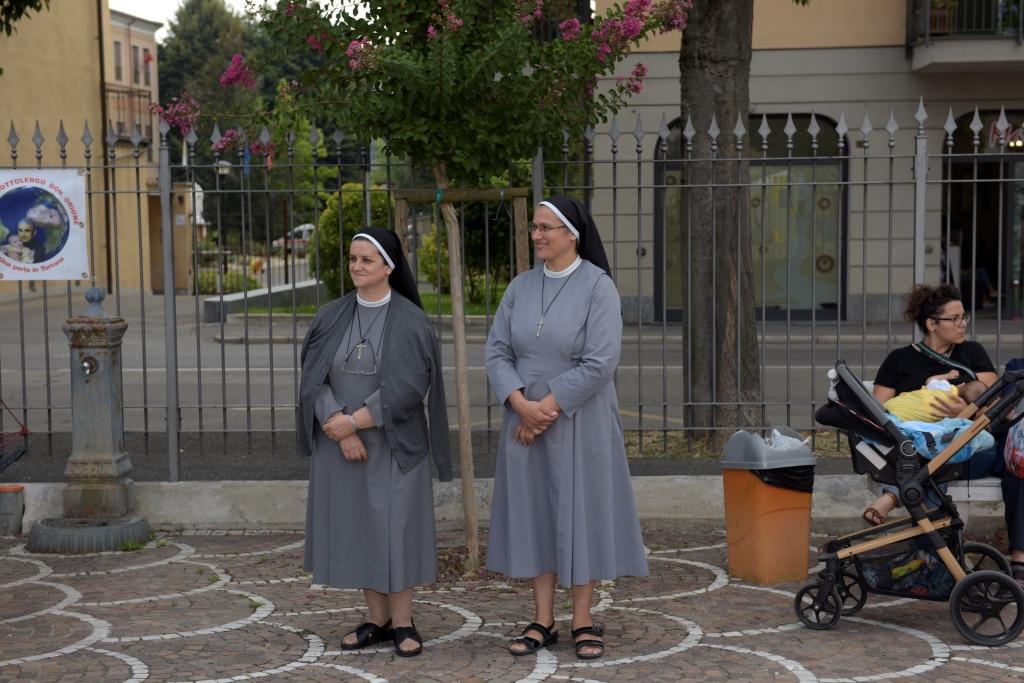 foto_2018_08_29_pontificale_-123