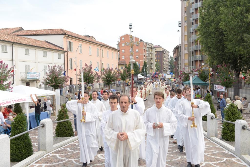 foto_2018_08_29_pontificale_-125