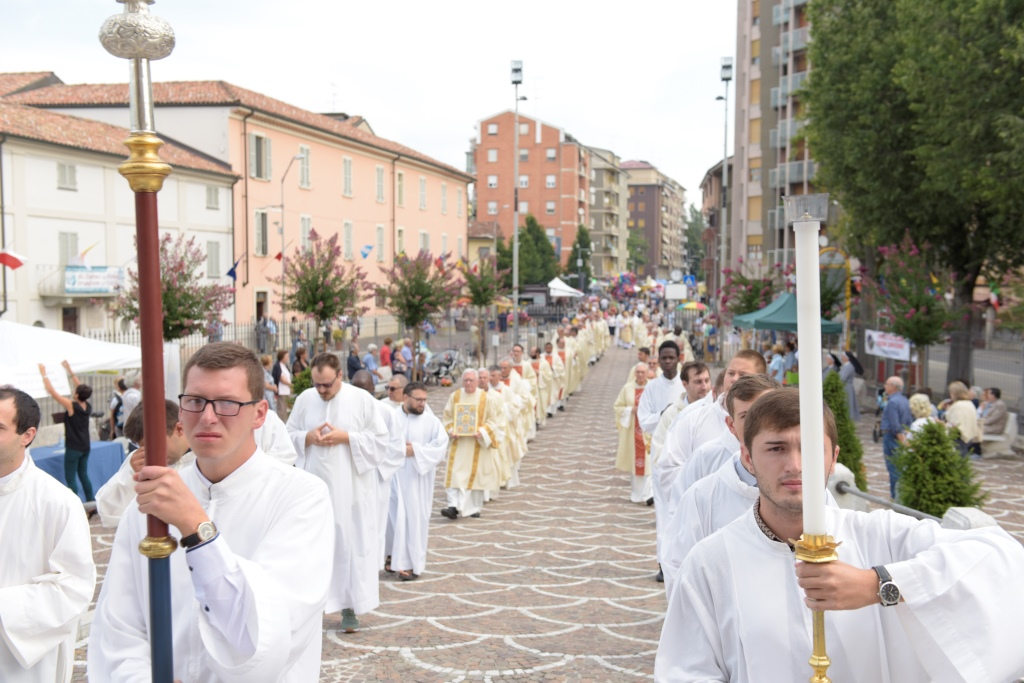 foto_2018_08_29_pontificale_-128