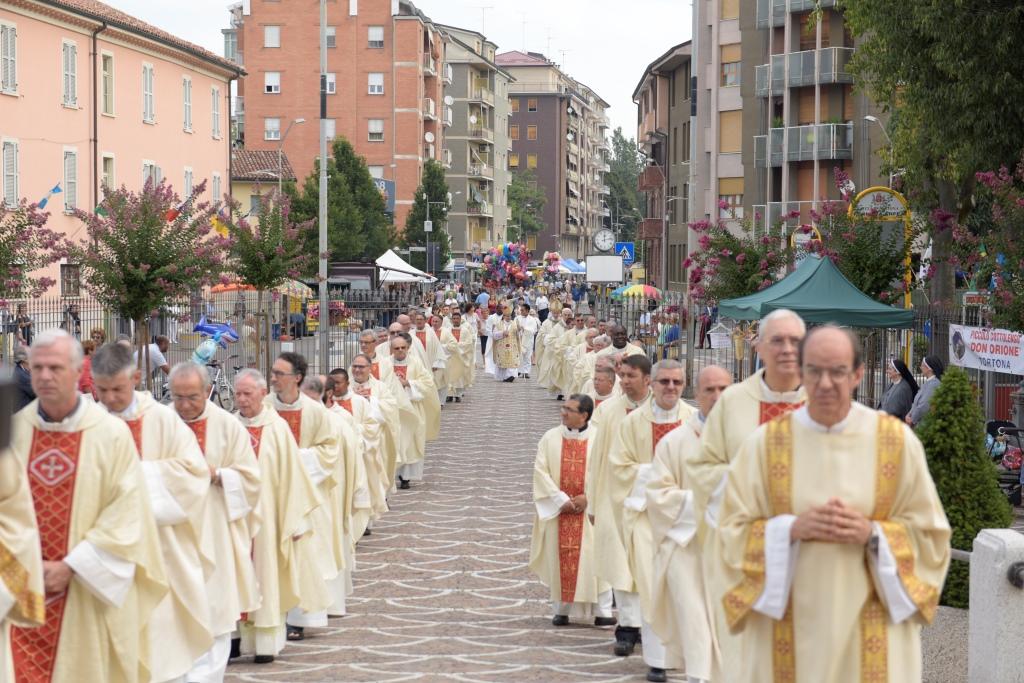 foto_2018_08_29_pontificale_-129