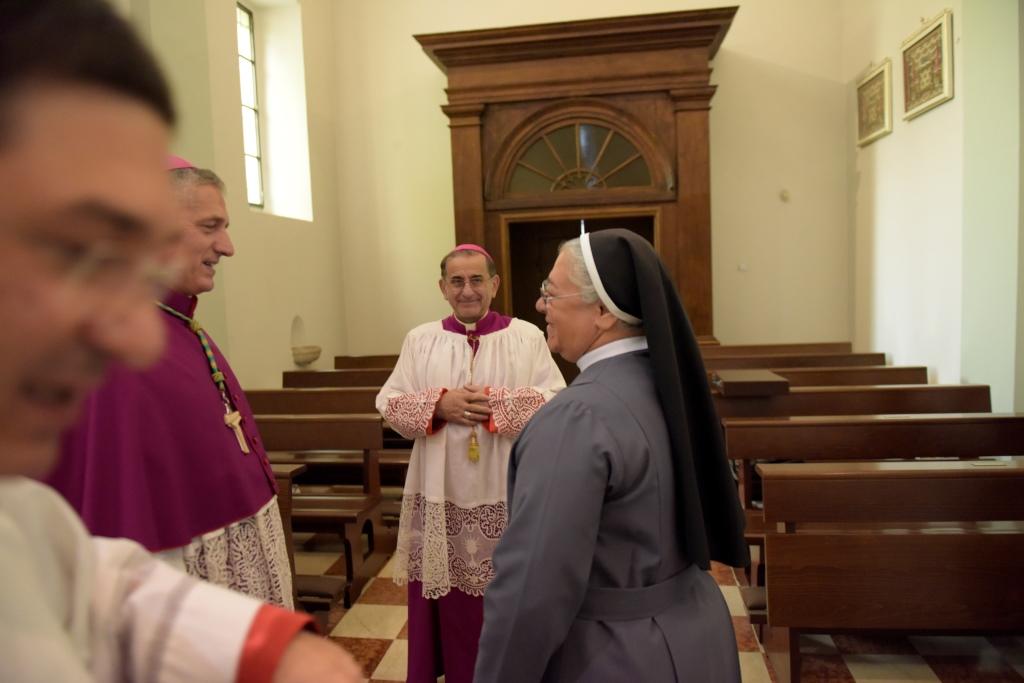 foto_2018_08_29_pontificale_-13