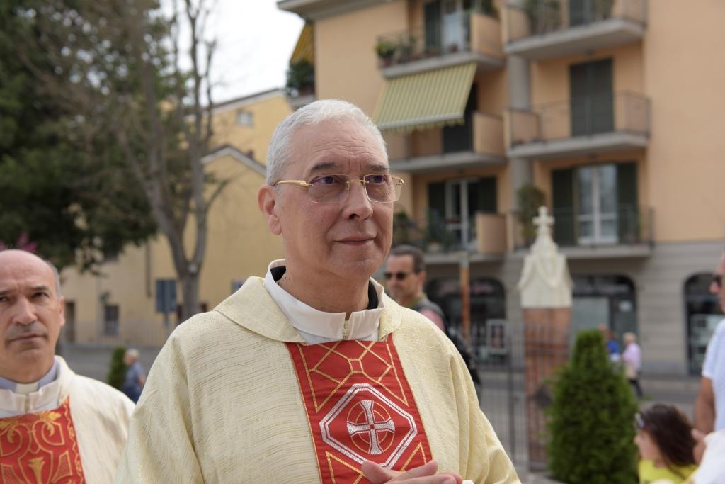 foto_2018_08_29_pontificale_-131