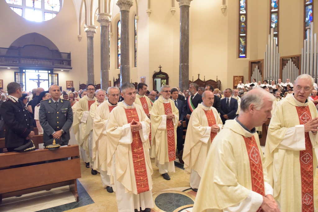 foto_2018_08_29_pontificale_-134