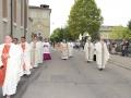foto_2018_08_29_pontificale_-100