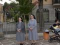 foto_2018_08_29_pontificale_-122