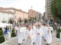 foto_2018_08_29_pontificale_-124