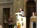 2018_foto_esercizi-spirituali-mlo_predicatore-don-achille-morabito_do-art_-1