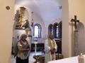 2018_foto_esercizi-spirituali-mlo_predicatore-don-achille-morabito_do-art_-15