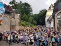 2018_lug_14-15_ucraina_visita_mdg_-10