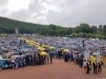 2018_lug_14-15_ucraina_visita_mdg_-105