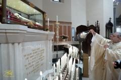 2018_mag_16_festa San Luigi Orione_opere di carita_do