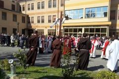 2018_mar_30_VIA CRUCIS_VIOLA_mdg_sito