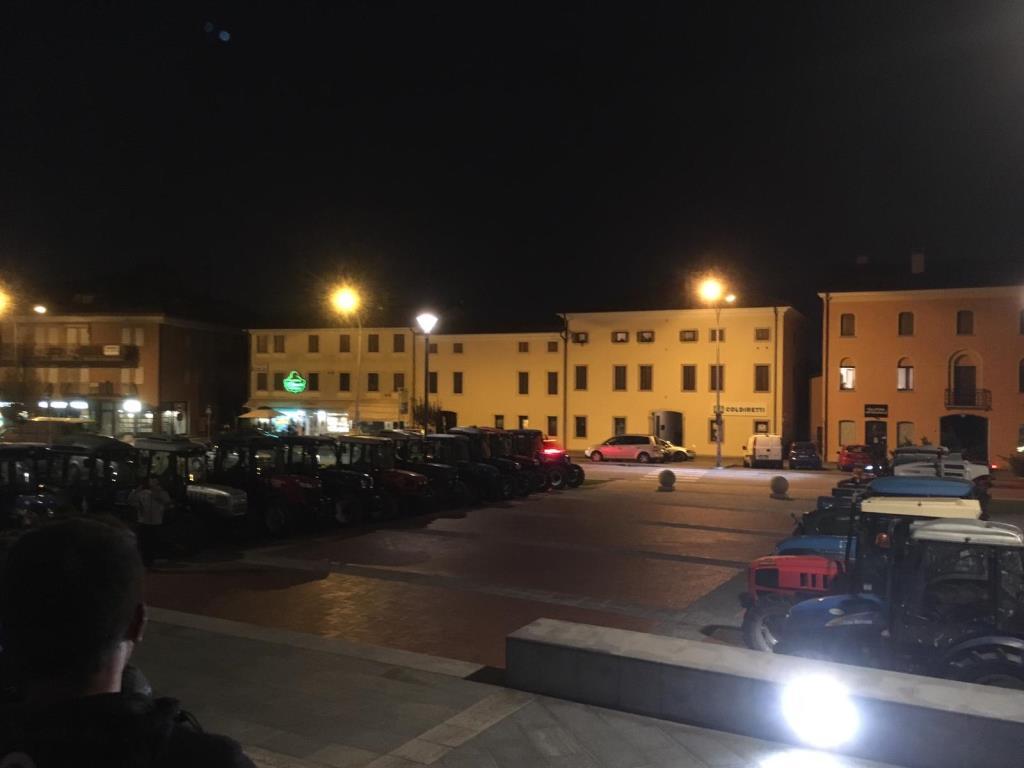 2018_nov_21_FOTO_don Vanoi_Farra di Soligo_mdg - SITO_ (22)