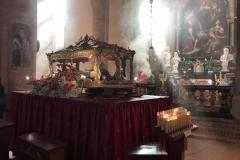 2018_ott_22_CASEI GEROLA_FOTO_San Fortunato_diocesi