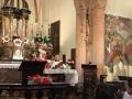 2018_ott_22_casei-gerola_foto_san-fortunato_diocesi_-11