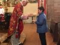 2018_ott_22_casei-gerola_foto_san-fortunato_diocesi_-15