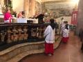 2018_ott_22_casei-gerola_foto_san-fortunato_diocesi_-16