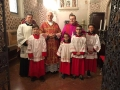 2018_ott_22_casei-gerola_foto_san-fortunato_diocesi_-19