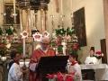 2018_ott_22_casei-gerola_foto_san-fortunato_diocesi_-25