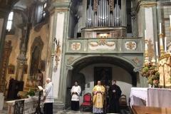 2018_ott_6_GARBAGNA_messa per San Escriva_diocesi