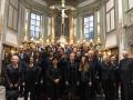 2018_ott_6_garbagna_messa-per-san-escriva_diocesi_-1