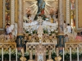 2019_ago_29_GUARDIA_messa e processione_mdg_ (1)