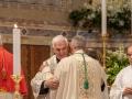 2019_ago_29_GUARDIA_messa e processione_mdg_ (16)