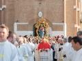 2019_ago_29_GUARDIA_messa e processione_mdg_ (17)