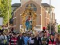 2019_ago_29_GUARDIA_messa e processione_mdg_ (18)