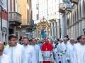 2019_ago_29_GUARDIA_messa e processione_mdg_ (19)